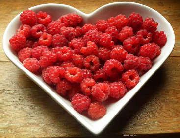 Vegane Ernährungsberatung - Für deine Gesundheit