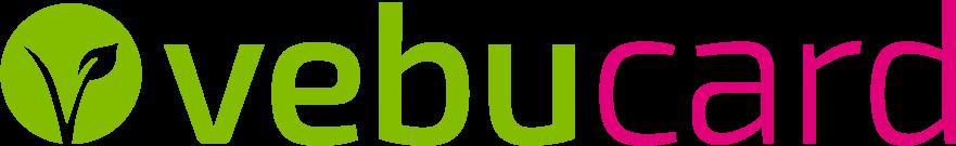 VEBU Card Mitglied