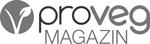 Bekannt aus ProVeg Magazin